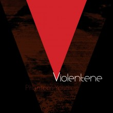 Violentene_covers_edit_1.eps